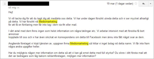 Mediomarketing