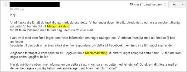 Mediomarketing