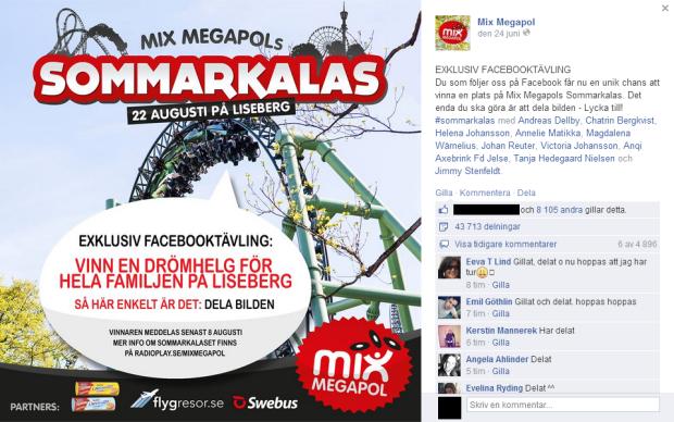 mix_megapol