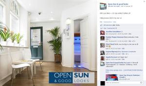 open_sun
