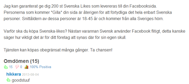 Facebookkonsult3