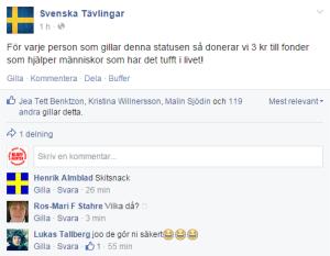 svenska_tavlingar_donerar