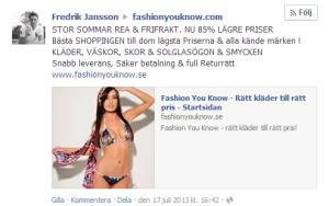 fredrik_jansson