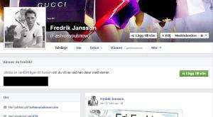 fredrik_jansson3