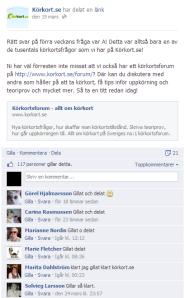 körkort.se_inlägg_140326