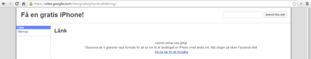 gratis_iphone