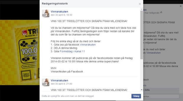 formiddag_kanal11
